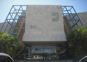 Local Comercial En Venta En Maracaibo, Las Delicias, Venezuela, VE RAH: 17-8547