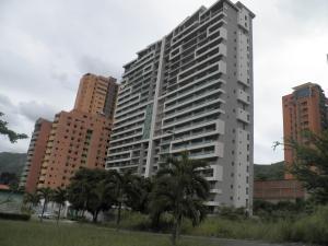 Apartamento En Venta En Valencia, La Trigaleña, Venezuela, VE RAH: 17-8549