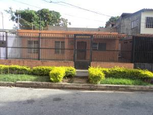 Casa En Venta En Barquisimeto, Fundacion Mendoza, Venezuela, VE RAH: 17-8902