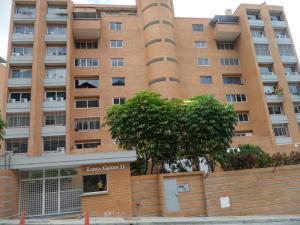 Apartamento En Alquiler En Caracas, Lomas Del Sol, Venezuela, VE RAH: 17-8557