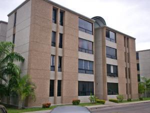 Apartamento En Venta En La Victoria, Centro, Venezuela, VE RAH: 17-8577