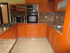 Casa En Venta En Maracaibo, Don Bosco, Venezuela, VE RAH: 17-8563