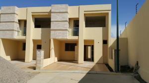 Casa En Venta En Cabudare, Parroquia Cabudare, Venezuela, VE RAH: 17-8570