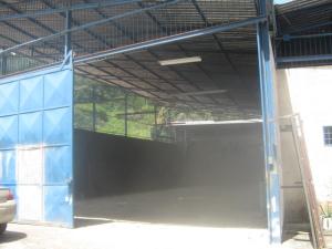 Galpon - Deposito En Alquiler En Caracas, Mariche, Venezuela, VE RAH: 17-8573