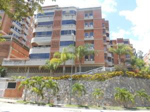 Apartamento En Alquiler En Caracas, Lomas Del Sol, Venezuela, VE RAH: 17-8610