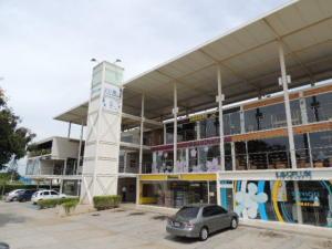 Local Comercial En Alquiler En Maracaibo, Cantaclaro, Venezuela, VE RAH: 17-8580