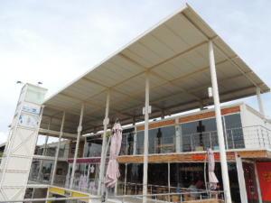 Local Comercial En Alquiler En Maracaibo, Cantaclaro, Venezuela, VE RAH: 17-8584