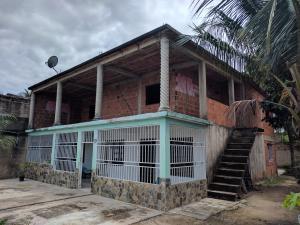 Casa En Venta En Municipio San Diego, Sabana Del Medio, Venezuela, VE RAH: 17-8589