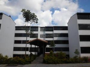 Apartamento En Venta En Los Teques, Municipio Guaicaipuro, Venezuela, VE RAH: 17-8592