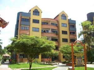 Apartamento En Venta En Municipio San Diego, Poblado De San Diego, Venezuela, VE RAH: 17-8593