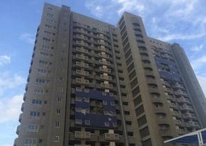 Apartamento En Venta En Catia La Mar, Playa Grande, Venezuela, VE RAH: 17-6543
