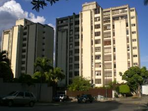 Apartamento En Venta En Caracas, Manzanares, Venezuela, VE RAH: 17-8607