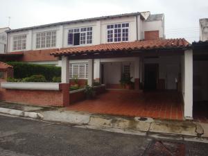 Townhouse En Venta En Guatire, El Castillejo, Venezuela, VE RAH: 17-8608