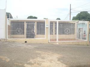 Casa En Venta En Maracaibo, La Limpia, Venezuela, VE RAH: 17-8760