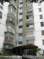 Apartamento En Venta En Caracas, Los Samanes, Venezuela, VE RAH: 17-8622