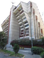 Apartamento En Venta En Caracas, Montalban Iii, Venezuela, VE RAH: 17-8665
