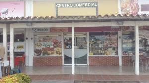 Local Comercial En Venta En Guatire, Villa Avila, Venezuela, VE RAH: 17-8613