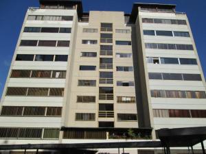 Apartamento En Ventaen Caracas, Lomas De Prados Del Este, Venezuela, VE RAH: 17-8680