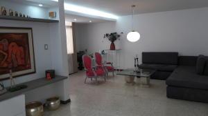 Casa En Alquiler En Maracaibo, Monte Bello, Venezuela, VE RAH: 17-8626