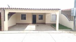 Casa En Venta En Araure, Roca Del Llano, Venezuela, VE RAH: 17-8649