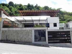 Casa En Ventaen Caracas, Prados Del Este, Venezuela, VE RAH: 17-8659