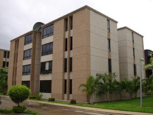 Apartamento En Venta En La Victoria, Centro, Venezuela, VE RAH: 17-8660
