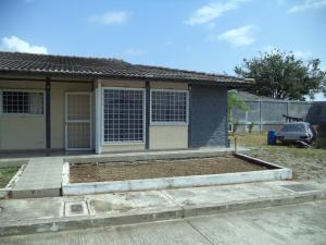 Casa En Venta En Sarare, Simon Planas, Venezuela, VE RAH: 17-8661
