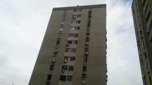 Apartamento En Alquiler En Barquisimeto, El Parque, Venezuela, VE RAH: 17-8666