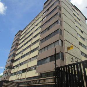 Apartamento En Venta En Caracas, Chuao, Venezuela, VE RAH: 17-8612