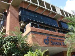 Local Comercial En Alquiler En Caracas, Santa Fe Norte, Venezuela, VE RAH: 17-8670