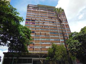 Oficina En Alquileren Caracas, Mariperez, Venezuela, VE RAH: 17-8674