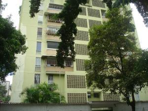 Apartamento En Venta En Caracas, El Cafetal, Venezuela, VE RAH: 17-8826