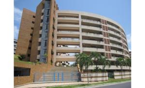 Apartamento En Venta En Higuerote, Higuerote, Venezuela, VE RAH: 17-8726