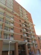 Apartamento En Venta En Caracas, Boleita Norte, Venezuela, VE RAH: 17-8678