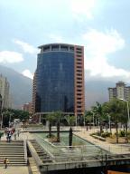 Oficina En Alquiler En Caracas, Los Dos Caminos, Venezuela, VE RAH: 17-8695