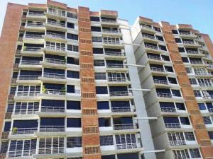 Apartamento En Venta En Caracas, El Encantado, Venezuela, VE RAH: 17-8721