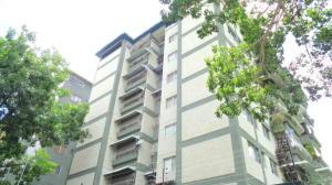 Apartamento En Ventaen Caracas, Caurimare, Venezuela, VE RAH: 17-8697