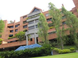 Apartamento En Venta En Caracas, Lomas De La Alameda, Venezuela, VE RAH: 17-8734