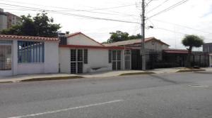 Casa En Venta En Maracaibo, Primero De Mayo, Venezuela, VE RAH: 17-8705
