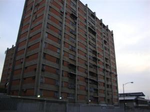 Apartamento En Ventaen Caracas, Santa Monica, Venezuela, VE RAH: 17-8704