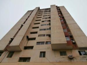 Apartamento En Ventaen Coro, Centro, Venezuela, VE RAH: 17-8709