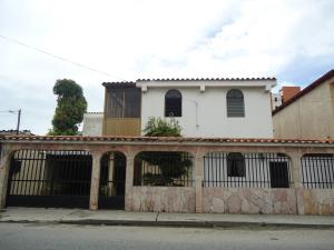 Casa En Venta En Barquisimeto, Parroquia Catedral, Venezuela, VE RAH: 17-8711