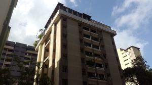 Apartamento En Venta En Caracas, Terrazas Del Avila, Venezuela, VE RAH: 17-8723