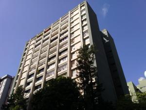Apartamento En Ventaen Caracas, El Cigarral, Venezuela, VE RAH: 17-8735