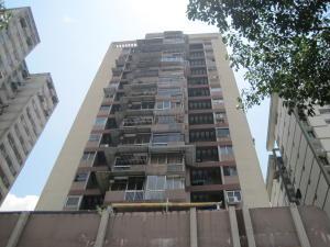 Apartamento En Venta En Caracas, Los Ruices, Venezuela, VE RAH: 17-8727