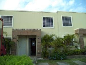 Casa En Venta En Cabudare, Caminos De Tarabana, Venezuela, VE RAH: 17-8729