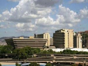 Oficina En Venta En Caracas, Chuao, Venezuela, VE RAH: 17-8913