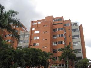 Apartamento En Alquileren Caracas, Colinas De La California, Venezuela, VE RAH: 17-8732