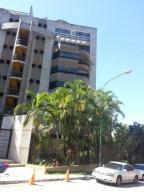 Apartamento En Alquiler En Caracas, Los Chorros, Venezuela, VE RAH: 17-8738