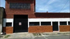 Casa En Venta En Barquisimeto, Centro, Venezuela, VE RAH: 17-8737